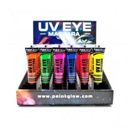 Eye Liner (UV)