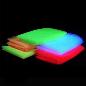 Confeti Fluorescente Ultravioleta