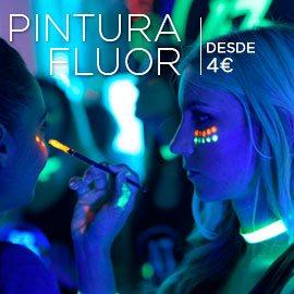 pinturas-fluor.jpg